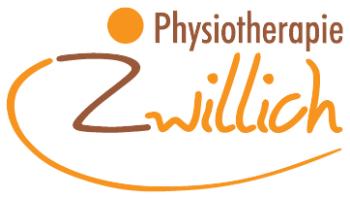 Physiotherapie Zwillich